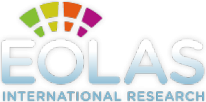 Eolas International Logo