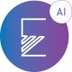Data Analysis Instructor (Excel - Power BI - Tableau)