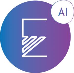 EpsilonAI Logo