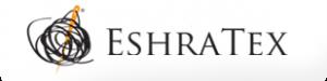 Eshratex Logo
