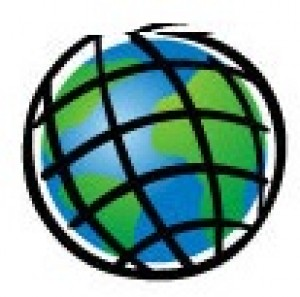 Esri Northeast Africa Logo