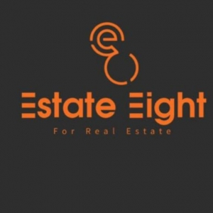 Jobs and Careers at Estate Eight Egypt