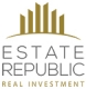 Real Estate Sales Agent Cairo