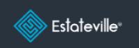 Senior Real Estate Sales Specialist
