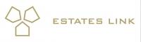 Junior Sales Executive - Real Estate