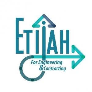 Etijah For Investment And Development Logo