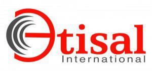 Jobs and Careers at Etisal International Egypt