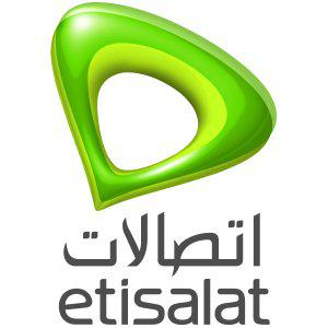 Jobs and Careers at Etisalat Misr Egypt