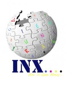 EuroINX Logo