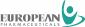 Validation Senior Specialist at European Egyptian Pharmaceutical Industries (EEPI)