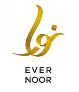 Ever Noor Logo