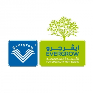 Jobs and Careers at Evergrow for Speciality Fertilizers Egypt