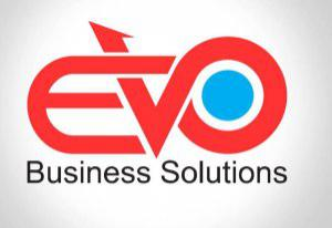 Evo Business Solutions Logo