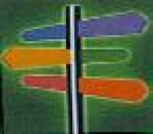 Ewest Egypt Logo