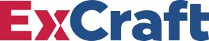 ExCraft Group Logo