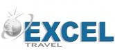 Inbound Tourism Manager