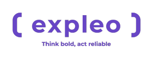 Expleo Logo