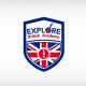 English Teacher For KG & Primary Stages