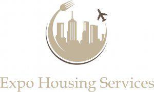 Expo Housing Services Logo