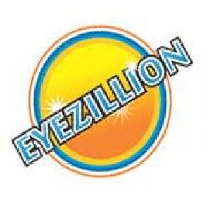 Eyezillion Logo
