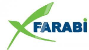 FARABI GROUP Logo