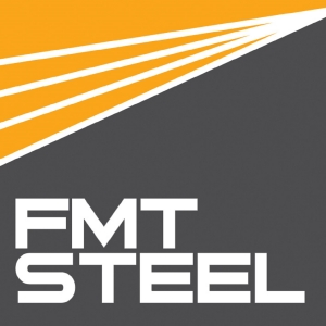 FMT Steel Logo
