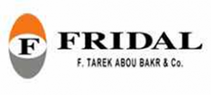 Jobs and Careers at FRIDAL Egypt