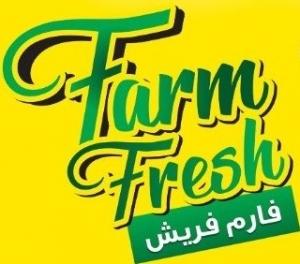 Jobs and Careers at Farm Fresh Egypt