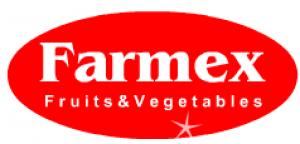 Farmex Logo