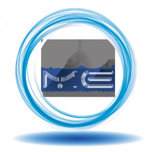 FiberME Communications LLC Logo