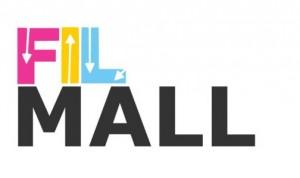 Fil Mall Logo