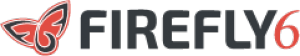 FireFly6 Logo