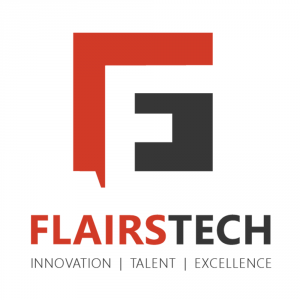 Jobs and Careers at FlairsTech Egypt
