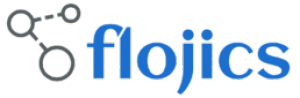 Flojics Logo