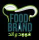Food & Beverage Sales Representative - Cairo
