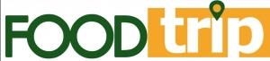 Foodtrip Logo