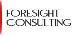Foresight Consulting Logo