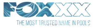 Fox Pools Logo