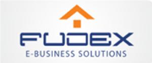 Fudex\Jumeez Logo