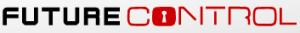 Future Control Logo