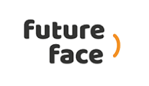 Jobs and Careers at Future Face Egypt