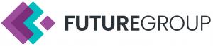 Future Group Logo