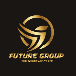 Jobs and Careers at Future Group for Import and Trading Egypt