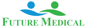 Future Medical Logo