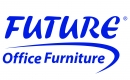 Health And Safety Specialist (Furniture Factory)