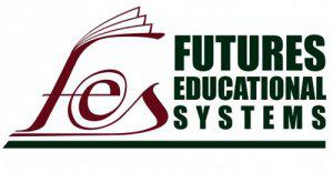 Futures Educational Systems Logo