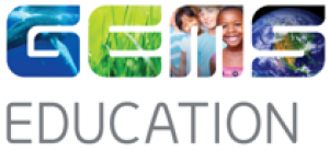 Jobs and Careers at GEMS Education Egypt