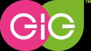 GIG Tech   Logo