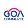 Content Writing Intern at GOA Commerce