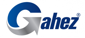 Gahez Digital Marketing Logo